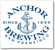 Anchor_Brewing-2