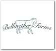 Bellweather-Farms-new