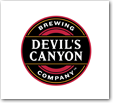Devils-Canyon-2