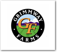 Grimmway-Farms