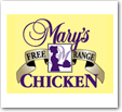 Marys-Chicken-new