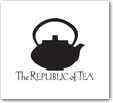 Republic-of-Tea